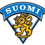 Finnish National Hockey Team