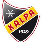 Kalpa Hockey Team Finland