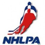NHLPA - NHL Players Association