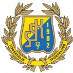 SSK Sweden Hockey