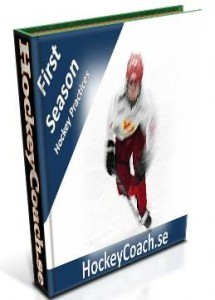Hockey, Practices, Drills, 7, 8, 9, Years, Old, Coaching