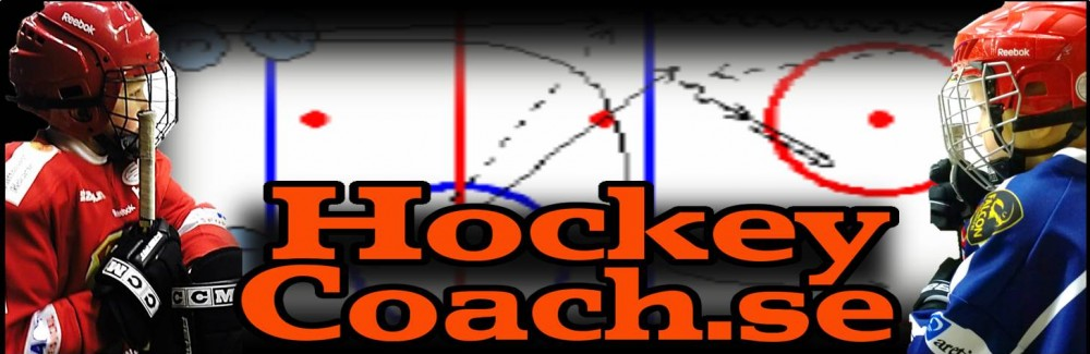 Hockey Practices and Drills